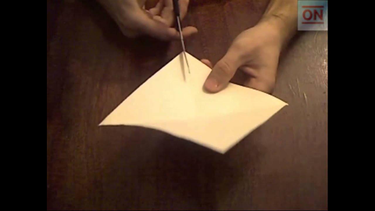 Как сделать вентилятор из бумаги фото 102