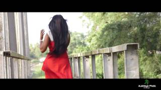 Pre-Wedding Shoot (Hindi song)