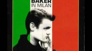 06. Chet Baker - Look For The Silver Lining.