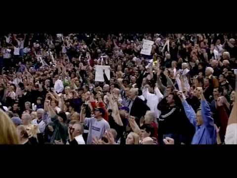 Sacramento Kings Video ** with Love Song by Tesla