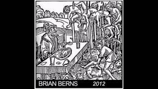 Brian Berns - 2012