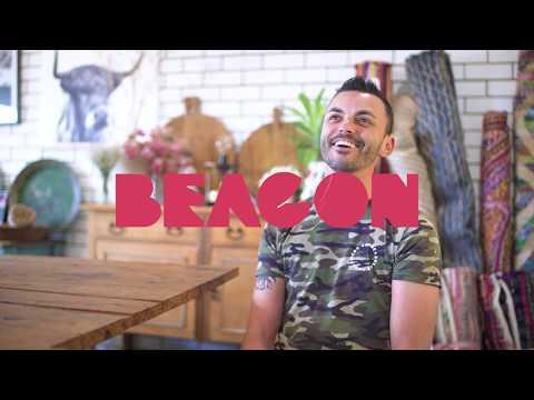 02 BeaconModules PictureYourFuture2