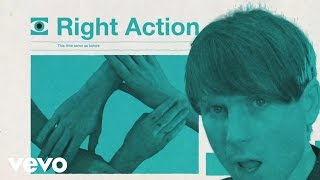 Franz Ferdinand - Right Action (Official Video) YouTube Videos