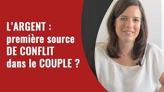 Voir aussi : Comment anticiper et surmonter les crises de couple ? ...