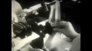 Как делают трансформаторы - своими руками - 1986 г(сборка трансформатора своими руками сайт - Мир Электроники. http://allelectronics.3dn.ru/, 2013-03-13T20:15:34.000Z)