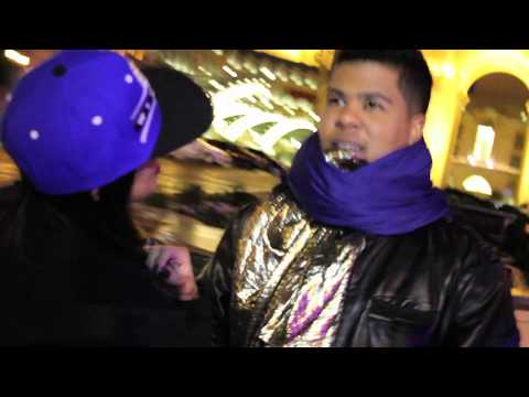iLoveMakonnen - Man Of The Party [Music Video] (Shot by @PrestleySnipes)
