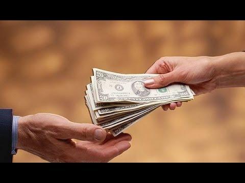 Получение займа в платежной системе Яндекс.Деньги
