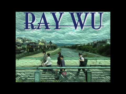 Ray Wu - Bad Dream (Beats Series)