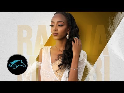 ela tv – Rahwa Mehari – Degagimeley – New Ethiopian Music 2020 - mp3 letöltés