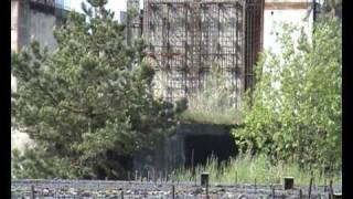 Żarnowiec 2010.wmv