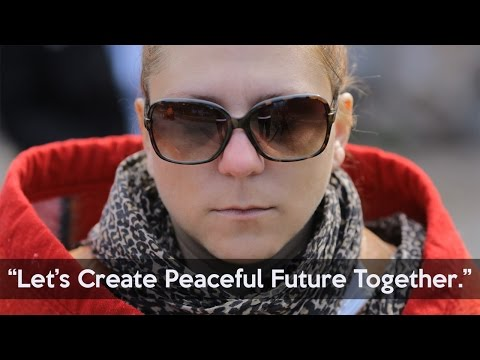Sustainable Peace Building in South East Europe