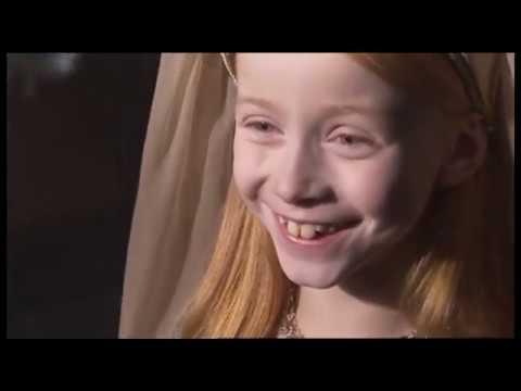 Bloody Mary: Villain Or Victim? full film