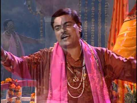 Manne Ek Jaroori Kaam [Full Song] Saanwara Kahaan Milega