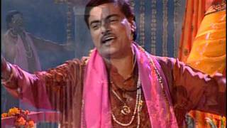 Manne Ek Jaroori Kaam [Full Song] Saanwara Kahaan Milega thumbnail