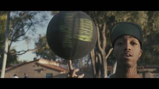 Swoosh God - Swoosh Me Up (Official Video)