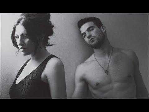 Смотреть клип Έλενα Παπαρίζου - Αν Ήσουνα Αγάπη