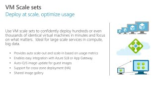 Make the most of Azure to reduce your cloud spend | BRK2140