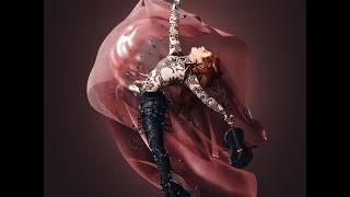 Brave Enough (KARAOKE!!!)- Lindsey Stirling Feat. Christina Perri