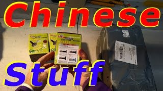Unboxing Video Ir Ceramic Heaters From China #7 Hatching Duck & Goose Eggs