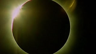 Video BARQ NEWS..FIRST COMPLETE SOLAR ECLIPSE OF 2016 SEEN IN INDONESIA BY LAKHS OF PEOPLES ON 9TH MARCH download MP3, 3GP, MP4, WEBM, AVI, FLV September 2018