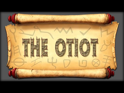 The Otiot