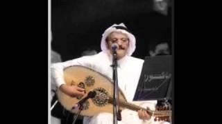 طلال مداح - العشق