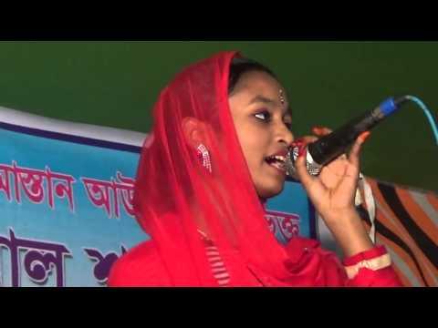 Tumi Amare Pagol Banaiya Re - 2016
