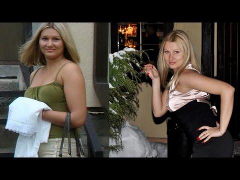 Арбузная диета (5 дней) - потеря веса до 7 кг. Отзывы