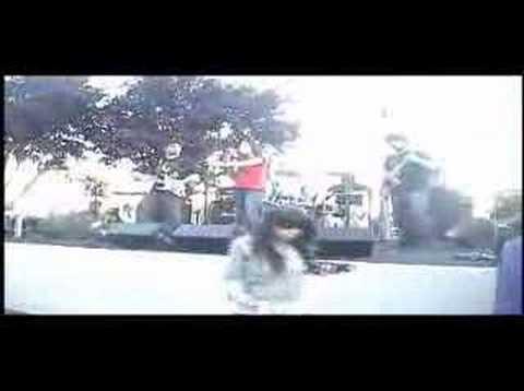 AnissinA -- Her Gece--MayFest'07