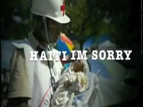 Haiti I'm Sorry Remix.mp4