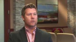 Tummy Tuck (Abdominoplasty) Surgery in Denver