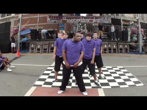 hey pachuco. Royal Crown Revue vs New World Sound & Timmy Trumpet - Hey Pachuco(Alex Win MAsh Up) - послушать и скачать в формате mp3 на максимальной скорости