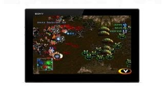 How to play Starcraft:Brood War on android ARMv6/ARMv7
