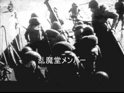 1971全日本フォークジャンボリーLIVE、炎天下のサブステージの一番バッター 「なぜ俺達が最初なんだ!?」とメンバー全員は憤り覚えた。 しかし...