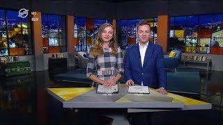Kult'30 – az értékes félóra (2019. szeptember 25.)
