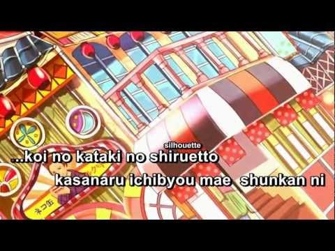 【Karaoke】Nekomimi Archive【on vocal】