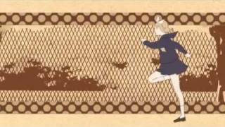 フェイP - 逃走ロマンティック