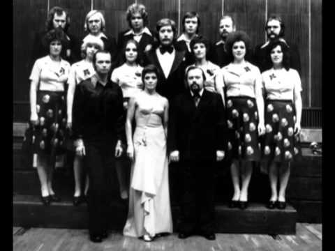 Hans-Jürgen Beyer - Tag Für Tag / Anatoli Matrašilin & Laine - Päev Ja Päev