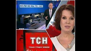 Крым гибридная пропаганда СМИ и соцсетей