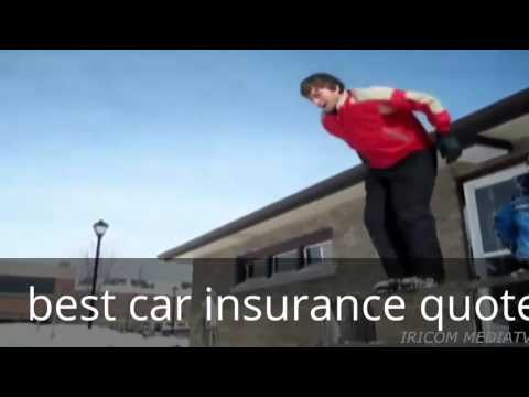 best-car-insurance-quotes-2017