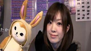 2016/03/28放送 『PSO2アークス広報隊!』とは… 『PSO2』の面白さを広く...