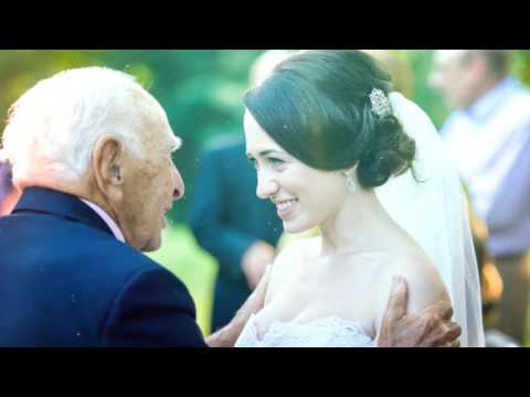 wedding-photographers-northern-virginia