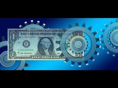 Steve Hanke On Hyperinflation, Monetary Policy, And Debt 10/29/2012