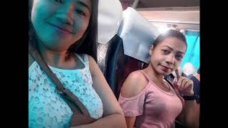 LDR VIDEO VLOG Start of Long Distance Relationship Manila USA Philippines MUST SEE