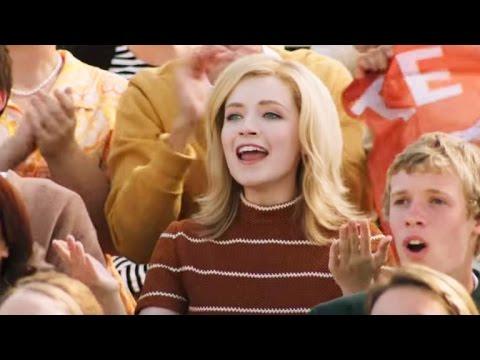 My All American -- Clip: It's 28 Steinmark Again -- Regal Cinemas [HD]