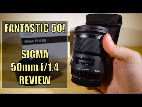 The Best 50mm Lenses for Nikon DSLR Cameras (5 Top Picks)