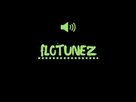 Wheezy Feat. Quavo Lil Uzi Vert & Shad Da God - 200,000 (Fast)