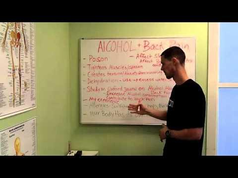 hqdefault - Alcohol Relieves Back Pain