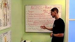 hqdefault - Lower Back Pain After Drinking Vodka