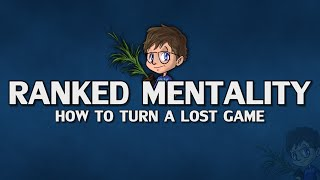 ♥ How to win a lost game - Sp4zie
